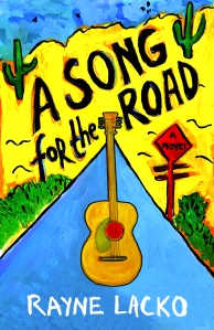 a song for the road