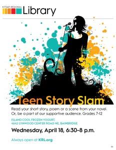 1352 - Teen Story Slam_LL
