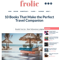 https://frolic.media/10-books-that-make-the-perfect-travel-companion/